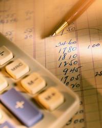 回転 仕 率 債務 入