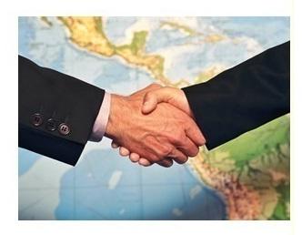 握手.jpgのサムネール画像