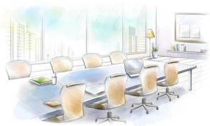 HP2 TOPの会議室.jpgのサムネール画像