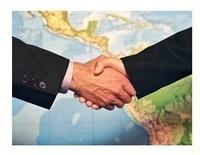 握手.jpgのサムネール画像のサムネール画像のサムネイル画像