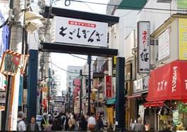 戸越銀座商店街の風景写真.jpg