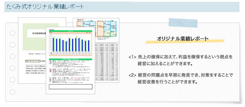 たくみ式オリジナル業績レポート.png