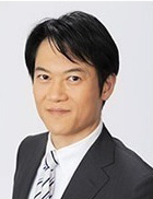 公認会計士・税理士 笹島 修平